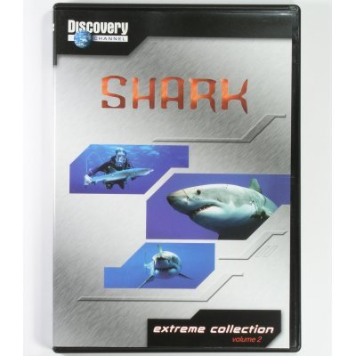 Evolution Of The Shark
