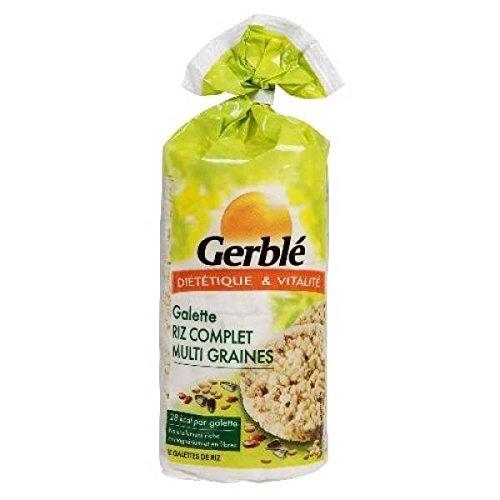 gerble-patties-multi-grain-brown-rice-108g-unit-price-sending-fast-and-neat-gerble-galettes-de-riz-c
