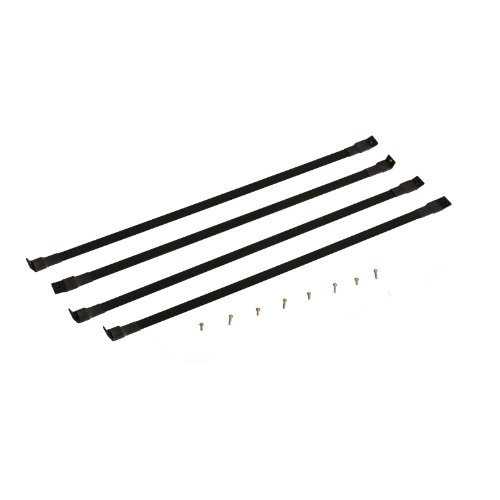 EasySky Wing Strut Set for Drifter Ultralight Airplane - 1