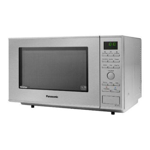 Panasonic NN-CF771SBPQ