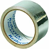 "Reflectix FT21024 2"" x 30' Reflective Insulation Tape"