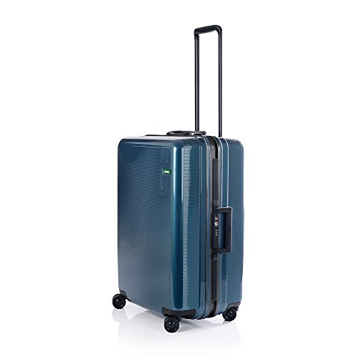 lojel-horizon-medium-hardside-spinner-luggage-blue-blue-sapphire-one-size