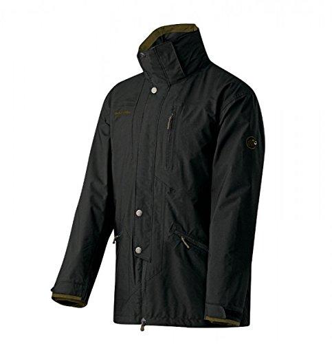 Mammut Radun 2-S Jacket Black Ivy 1010 12390 0629 jetzt kaufen
