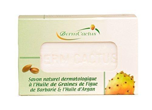 savon-naturel-dermatologique-anti-taches-brunes-anti-rides-anti-cernes-a-lhuile-de-graines-de-figue-