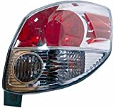 TAIL LIGHT Right RH for TOYOTA Matrix (2005-2008), Lamp Assembly, 2005 2006 2007 2008 05 06 07 08