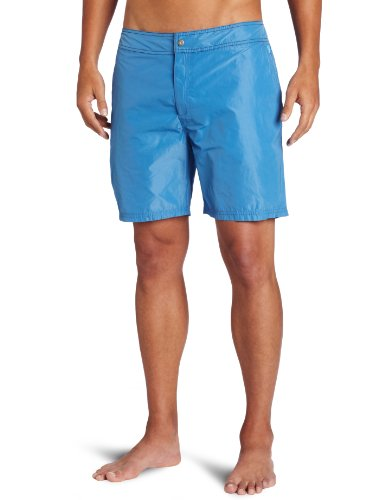 G-Star Men's Tropez Swimshort