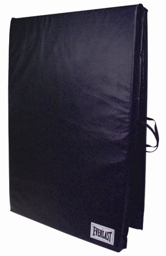 everlast-folding-exercise-mat-72-inch-by-24-inch-black
