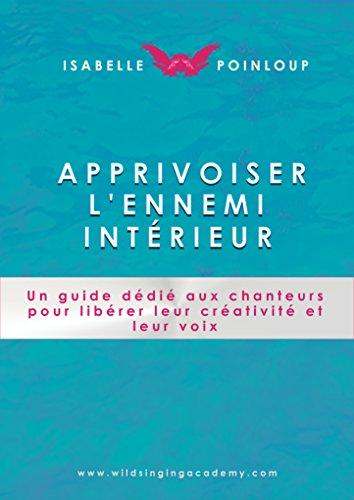 12 voix int rieure books found apprivoiser l 39 ennemi for Ennemi interieur