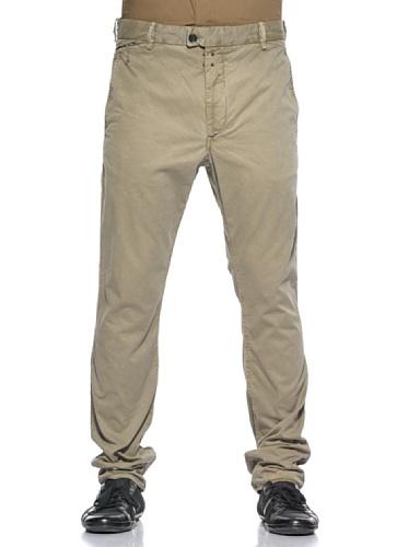 Diesel Pantaloni Chibladoc Kangaroo W 30