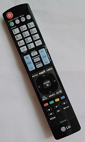 Led Tv China
