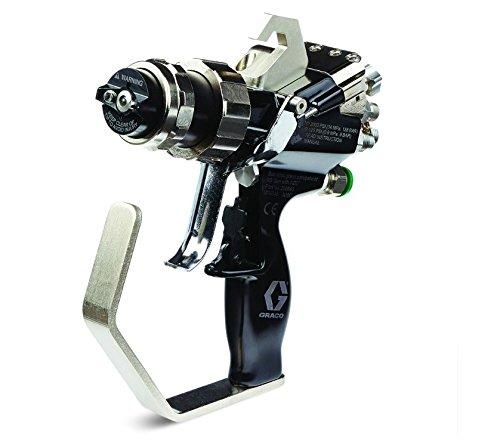 pistola-rs-para-gel-coat-mezcla-interna-258853-graco