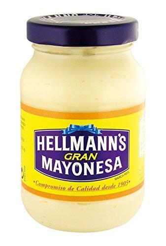hellmanns-mayonesa-225-ml