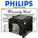 Philips Lighting Mitsubishi