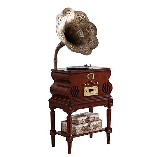 stg-platines-phonographiques-anciennes-haut-parleurs-retro-lecteur-disque-de-phonographe-millesime-c