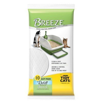 tidy-cat-breeze-pads-20-count-by-tidy-cat