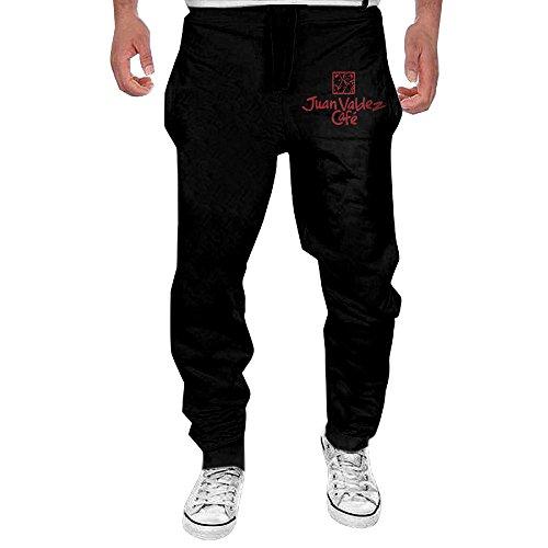 mens-juan-valdez-cafe-mens-casual-sweatpants-pants-medium