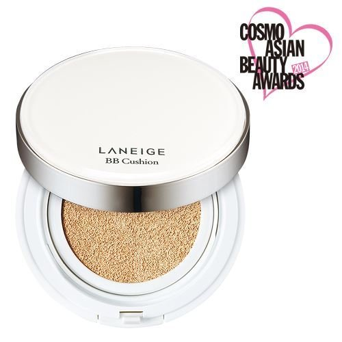 laneige-bb-whitening-cushion-no11-light-beige