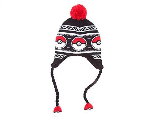 bonnet-pokemon-laplander-pokeball
