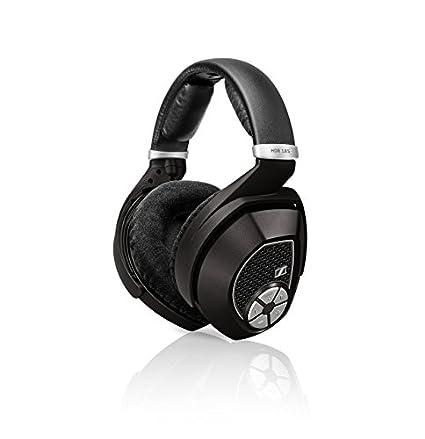 Sennheiser HDR185 Wireless Headset (For RS 185)