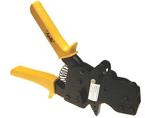 Apollo PEX One Hand Cinch Clamp Tool 69PTBJ0010C (Pex Cinch Tool compare prices)