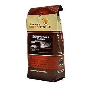 Barnie S Coffee Blend