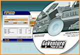 GoVenture Point of Sale Software