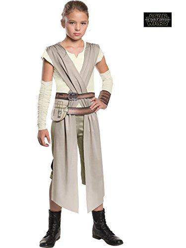 Rubies-Costume-Star-Wars-Ep-VII-Hero-Fighter-Child-Costume