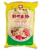 台湾)新竹米粉 300g