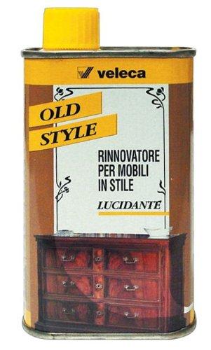 abrillantador-para-madera-old-style-veleca-articulo-395-250-ml