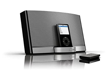 Where to find  Bose ® SoundDock ® Portable Digital Music System