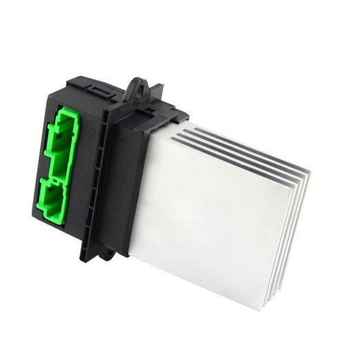 thg-6441l2-resistencia-original-del-ventilador-calefactor-de-peugeot-1007-207-y-citroen-c2-c3-y-c5