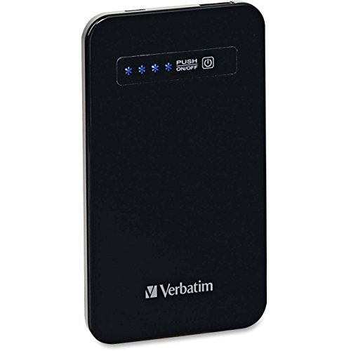 verbatim-4200-mah-ultra-slim-power-bank-black-98450