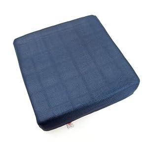 ... rotelle, colore: Blu, 39 X 40 X 10 cm: Amazon.it: Cura della Persona