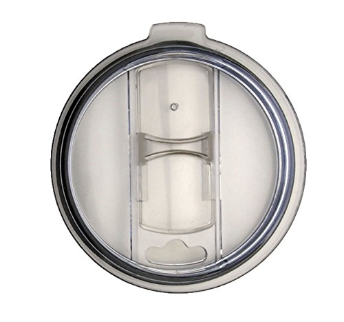 Splash Spill Proof Lid Rambler 30 Oz Tumbler Cup Replacement (Cars Door Hinges Lift compare prices)