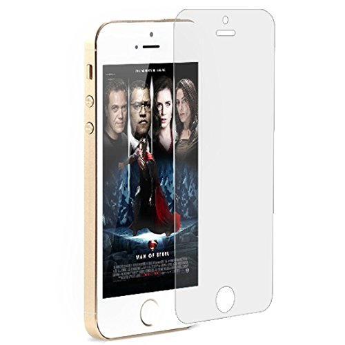 Iphone 4 4G 4S ULTRA THIN HD (Pack of 3) Clear Screen Protector Film Guard Shield Saver for iPhone 4 4G 4S by G4GADGET®