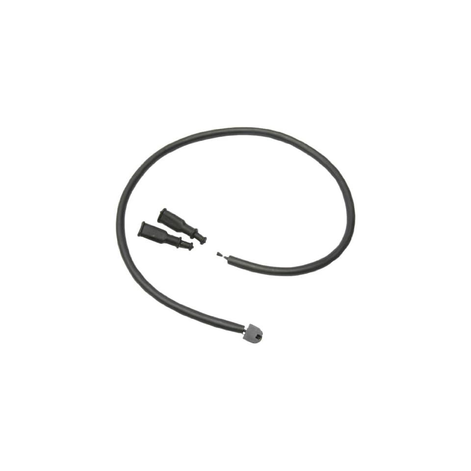 URO Parts 163 540 1517 Front Brake Pad Sensor