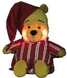 Winnie - T72056