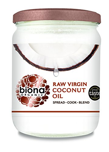 biona-organic-coconut-virgin-oil-raw-400g