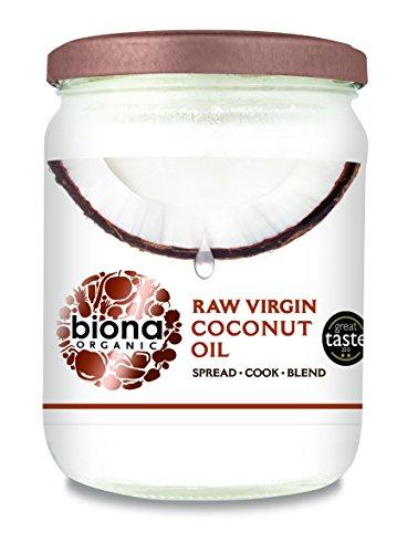 biona-huile-de-coco-vierge-organique-brute-400g