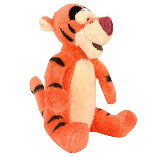 Where Can I Buy Yo Gabba Gabba Toys front-1045906