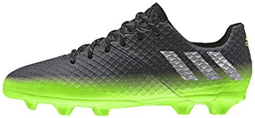 adidas-MESSI-161-FG-J-Boot-Football-Lnea-Lionel-Messi-for-Boys-35-12-Grey