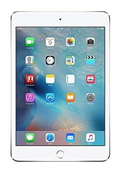 Ipad Mini 4 Wi-Fi Cell A8