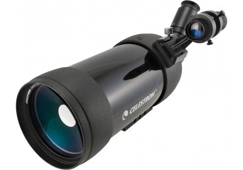 Celestron 52268 C90 Mak Spotting Scope (Black)
