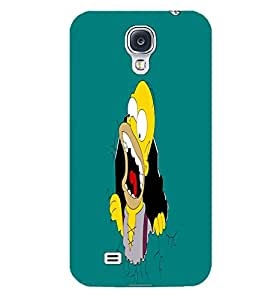 Citydreamz Back Cover For Samsung Galaxy Note 3 Neo