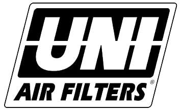 Pod Filter Uni  UP6275