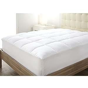 better than down mattress pad futon mattresses