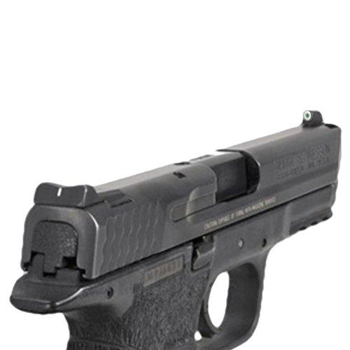 xs-24-7-big-dot-sw-mp-fs-compact