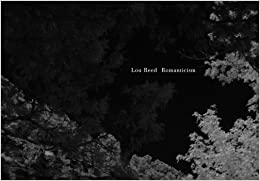41Nlb3z6nhL. SX258 BO1,204,203,200  Lou Reed, the Unexpected Landscape Photographer