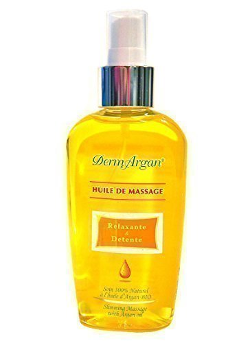 relaxing-and-sensual-massage-oil-with-organic-argan-oil-and-pure-essential-oils-125ml