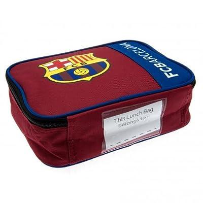 FC Barcelona Authentic La Liga Lunch Bag WM